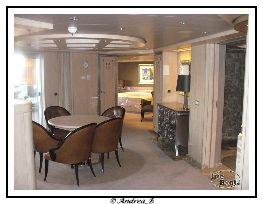 Penthause suite-penthouse-finite_03-jpg