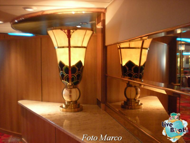 Splendour OTS - Il Centrum-2foto-liveboat-splendour-ots-jpg