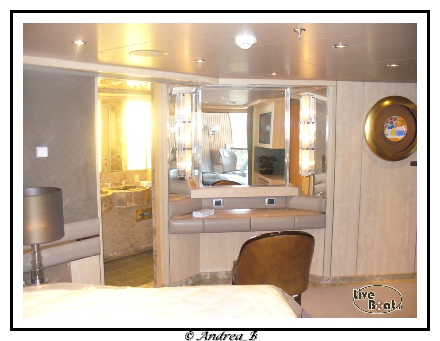 Penthause suite-penthouse-finite_07-jpg