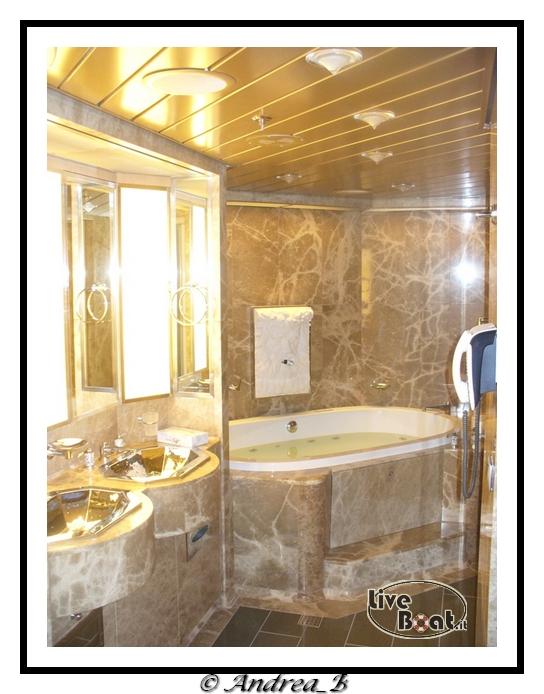 Penthause suite-penthouse-finite_09-jpg