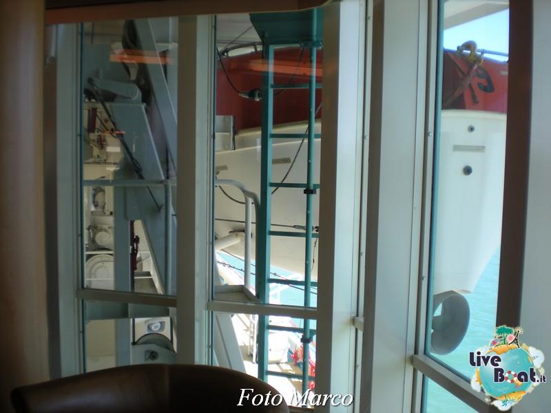 Splendour OTS - Il Centrum-19foto-liveboat-splendour-ots-jpg