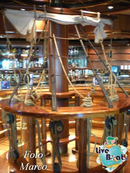 Schooner Bar-2foto-liveboat-splendour-ots-jpg