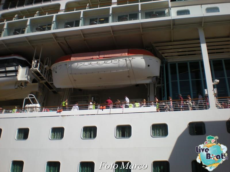 Esterni nave Splendour of the Seas-7foto-liveboat-splendour-ots-jpg