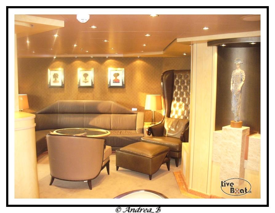 Penthause suite-penthouse-finite_12-jpg