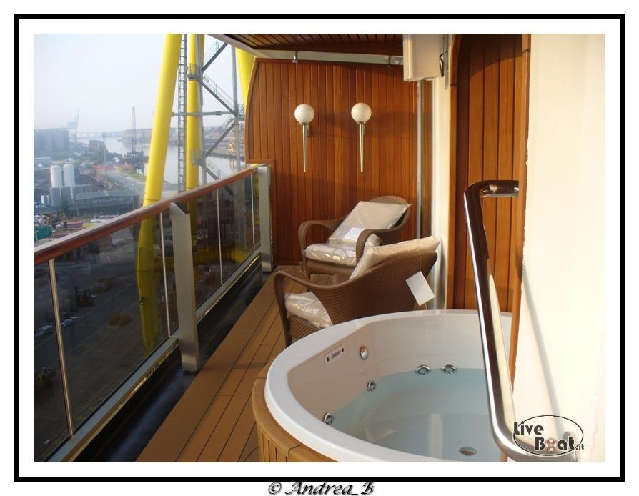 Penthause suite-penthouse-finite_13-jpg