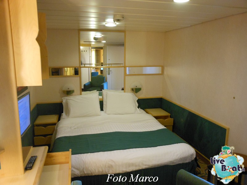 Le cabine di Grandeur OTS-37foto-liveboat-grandeur-ots-jpg