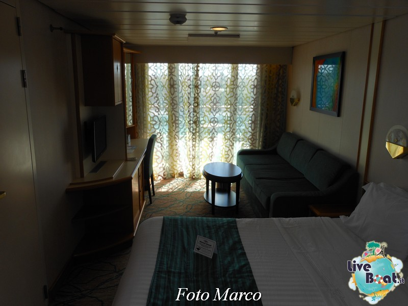 Le cabine di Grandeur OTS-39foto-liveboat-grandeur-ots-jpg