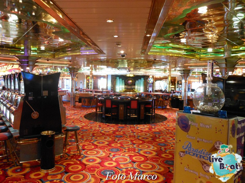 -81foto-liveboat-grandeur-ots-jpg