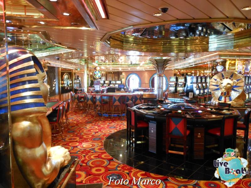 -85foto-liveboat-grandeur-ots-jpg