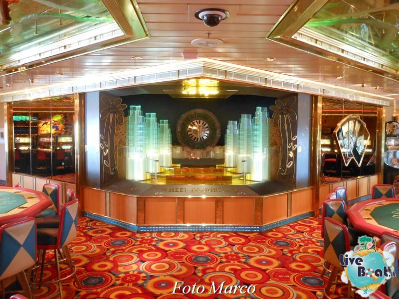 -86foto-liveboat-grandeur-ots-jpg