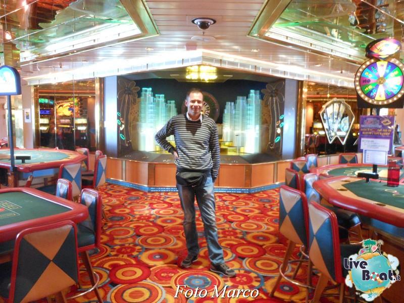-87foto-liveboat-grandeur-ots-jpg