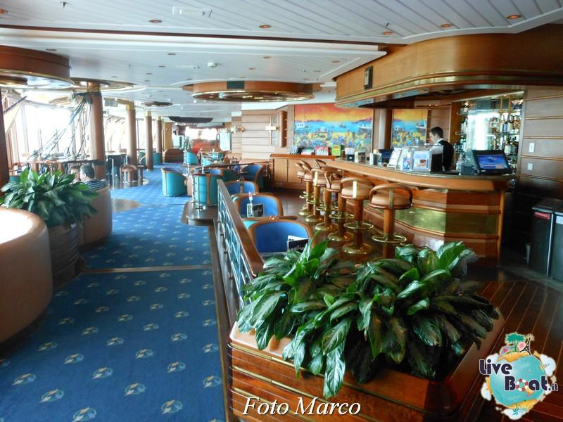"""""""Schooner Bar"""", il bar-galeone di Grandeur OTS-125foto-liveboat-grandeur-ots-jpg"""