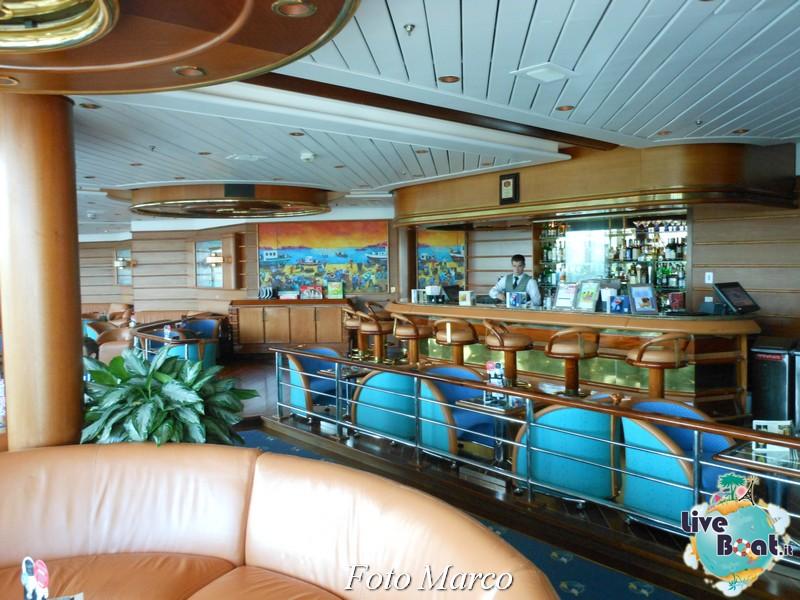 """""""Schooner Bar"""", il bar-galeone di Grandeur OTS-126foto-liveboat-grandeur-ots-jpg"""