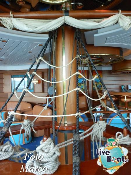 """""""Schooner Bar"""", il bar-galeone di Grandeur OTS-127foto-liveboat-grandeur-ots-jpg"""