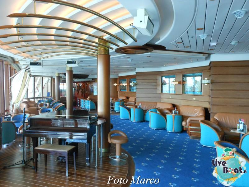 """""""Schooner Bar"""", il bar-galeone di Grandeur OTS-128foto-liveboat-grandeur-ots-jpg"""