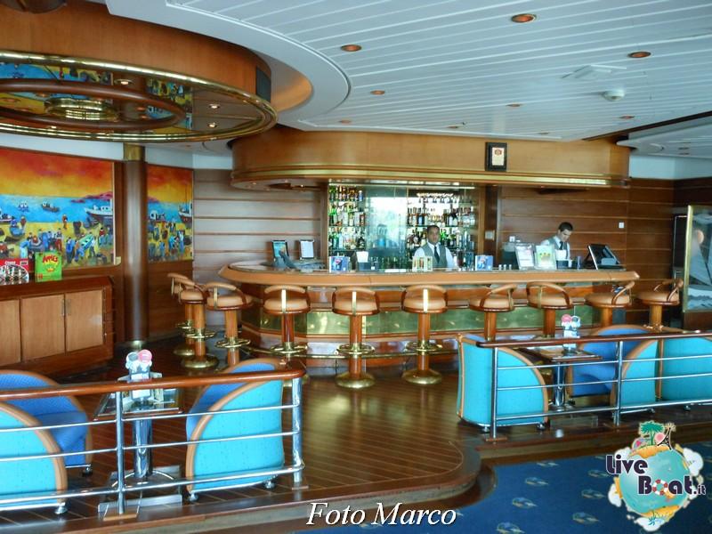 """""""Schooner Bar"""", il bar-galeone di Grandeur OTS-129foto-liveboat-grandeur-ots-jpg"""