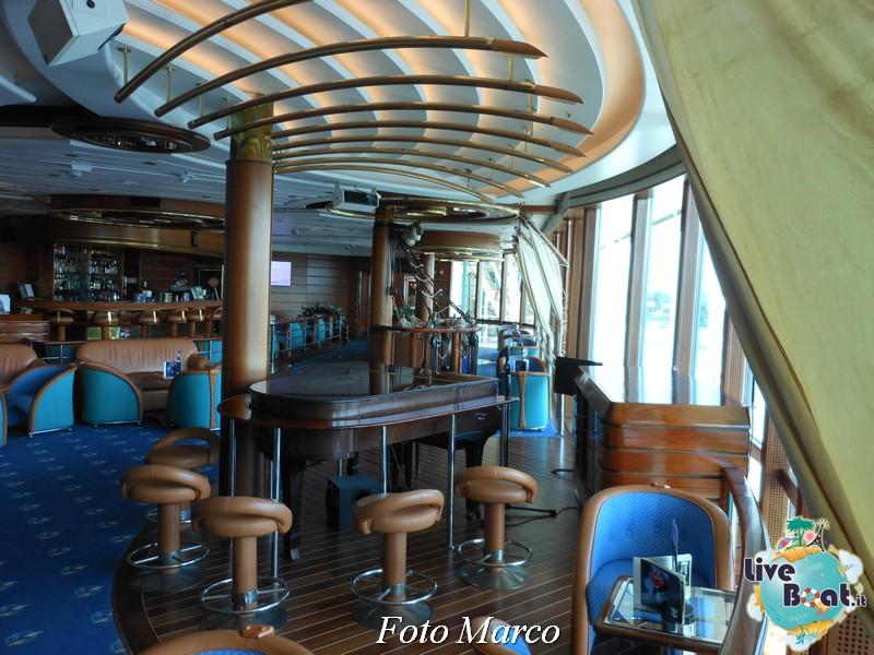 """""""Schooner Bar"""", il bar-galeone di Grandeur OTS-130foto-liveboat-grandeur-ots-jpg"""