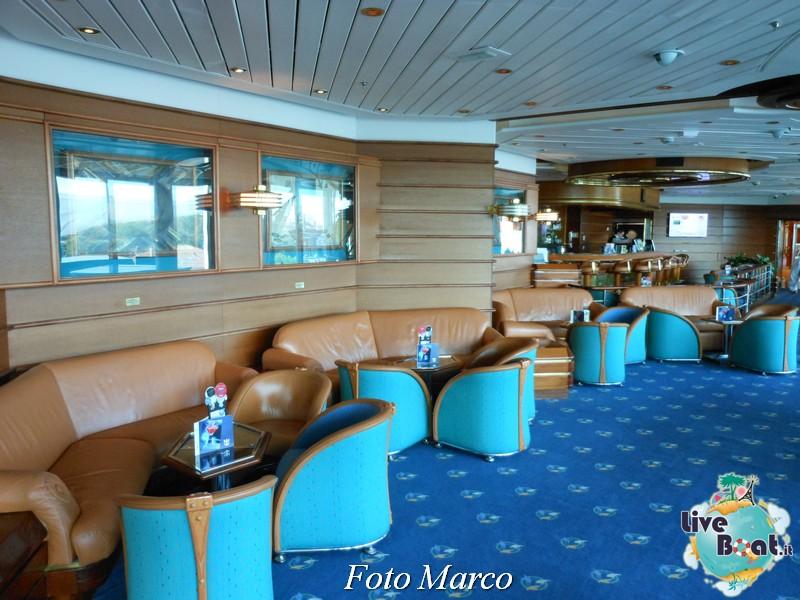 """""""Schooner Bar"""", il bar-galeone di Grandeur OTS-131foto-liveboat-grandeur-ots-jpg"""