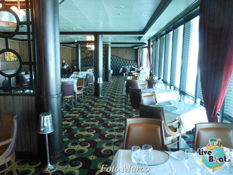 "Il ""Chops Grille"" di Grandeur OTS-116foto-liveboat-grandeur-ots-jpg"