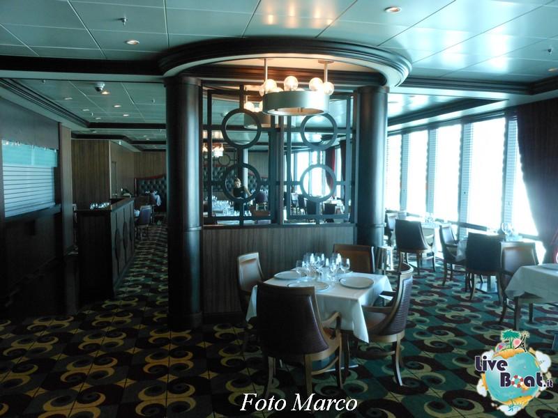 "Il ""Chops Grille"" di Grandeur OTS-117foto-liveboat-grandeur-ots-jpg"