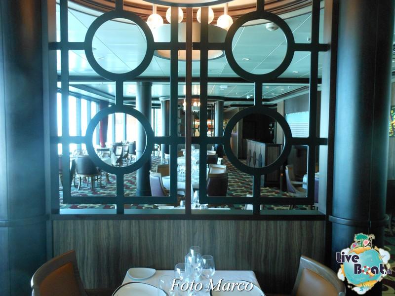"Il ""Chops Grille"" di Grandeur OTS-120foto-liveboat-grandeur-ots-jpg"