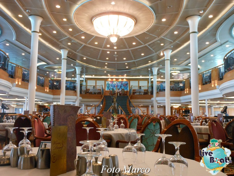 """Great Gatsby"", il ristorante di Grandeur OTS-54foto-liveboat-grandeur-ots-jpg"