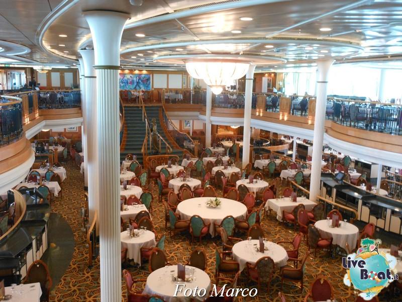 """Great Gatsby"", il ristorante di Grandeur OTS-56foto-liveboat-grandeur-ots-jpg"
