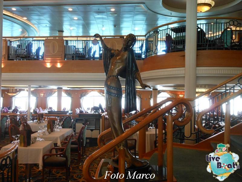 """Great Gatsby"", il ristorante di Grandeur OTS-57foto-liveboat-grandeur-ots-2-jpg"