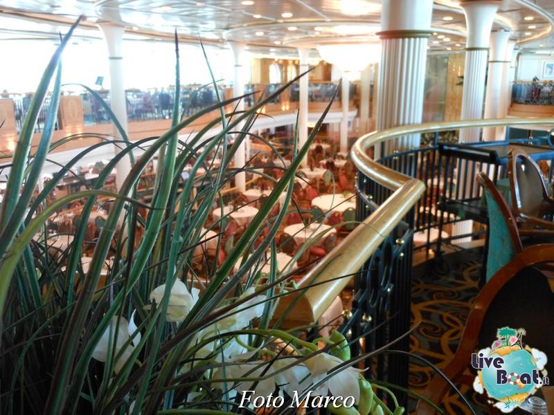 """Great Gatsby"", il ristorante di Grandeur OTS-60foto-liveboat-grandeur-ots-jpg"