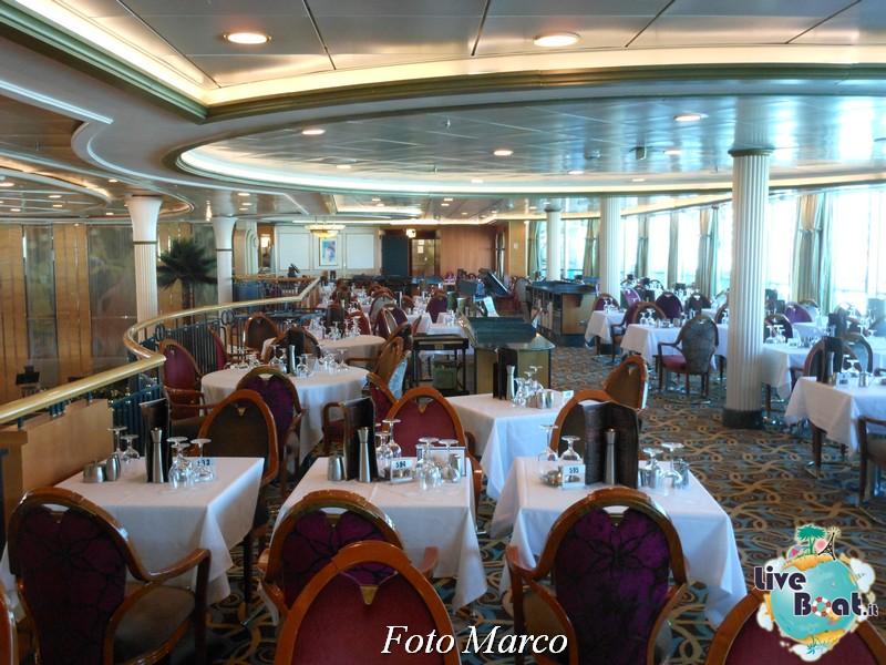 """Great Gatsby"", il ristorante di Grandeur OTS-61foto-liveboat-grandeur-ots-jpg"