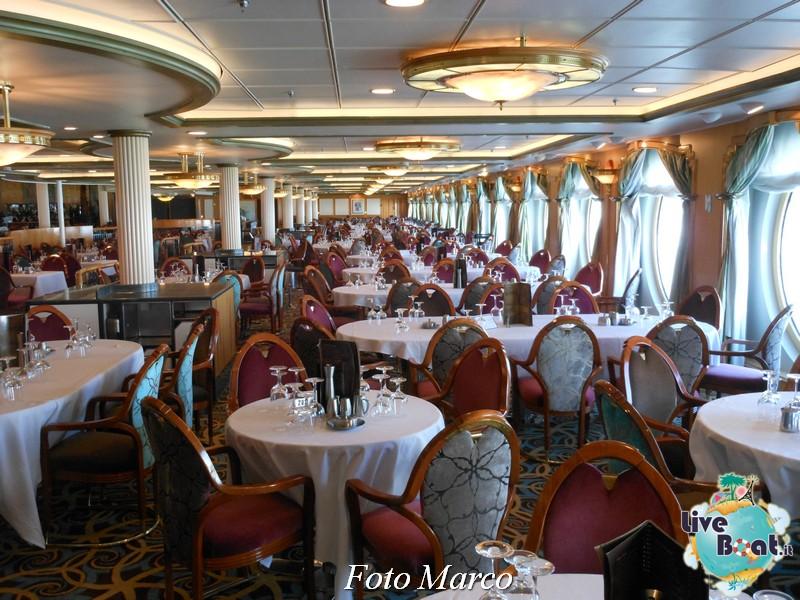 """Great Gatsby"", il ristorante di Grandeur OTS-62foto-liveboat-grandeur-ots-jpg"