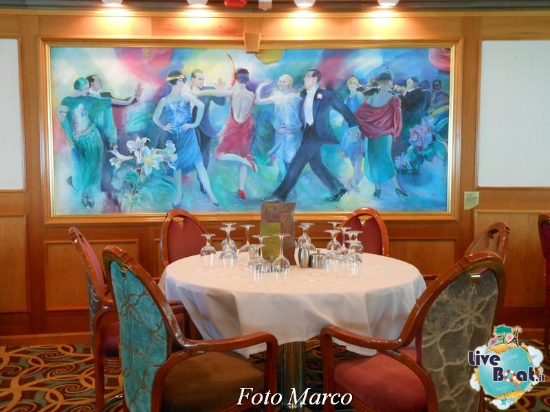 """Great Gatsby"", il ristorante di Grandeur OTS-63foto-liveboat-grandeur-ots-jpg"
