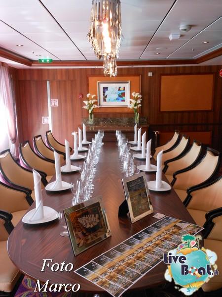 """Great Gatsby"", il ristorante di Grandeur OTS-65foto-liveboat-grandeur-ots-jpg"