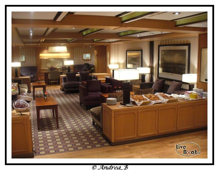 Concierge-concierge_01-2-jpg