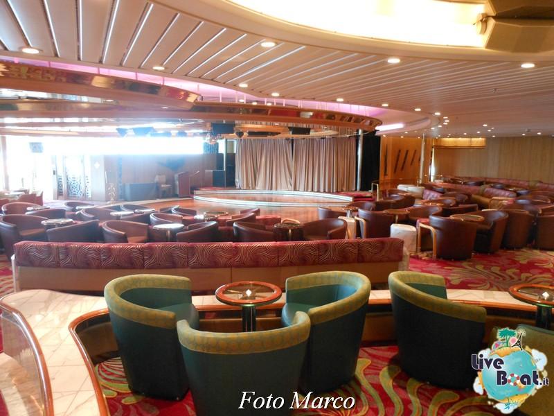 """South Pacific Lounge"", la sala da ballo di Grandeur OTS-140foto-liveboat-grandeur-ots-jpg"