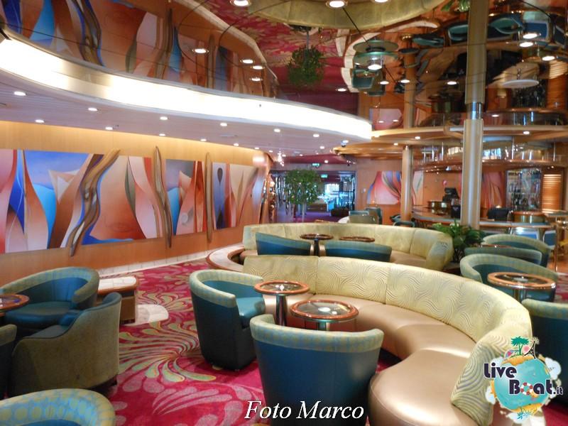 """South Pacific Lounge"", la sala da ballo di Grandeur OTS-142foto-liveboat-grandeur-ots-jpg"