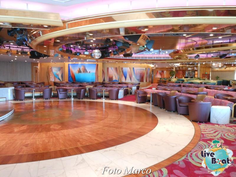 """South Pacific Lounge"", la sala da ballo di Grandeur OTS-143foto-liveboat-grandeur-ots-jpg"
