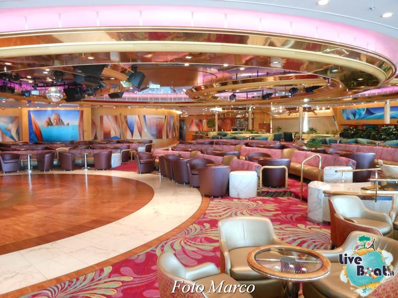 """South Pacific Lounge"", la sala da ballo di Grandeur OTS-144foto-liveboat-grandeur-ots-jpg"