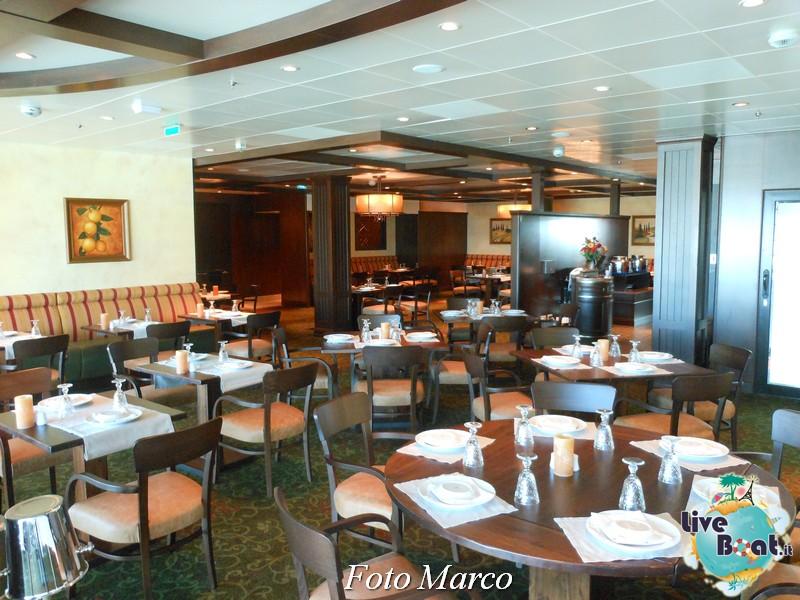 "Il ""Giovanni's table"" di Grandeur OTS-137foto-liveboat-grandeur-ots-jpg"
