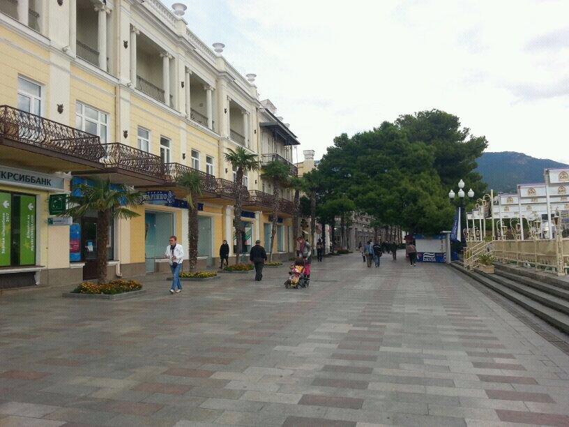 2013/09/28 Yalta  Costa Deliziosa-uploadfromtaptalk1380370741356-jpg