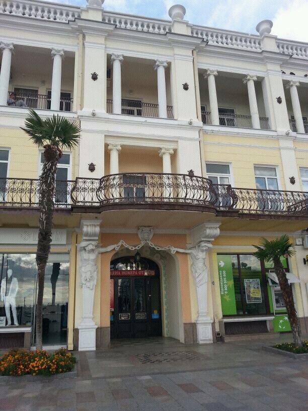 2013/09/28 Yalta  Costa Deliziosa-uploadfromtaptalk1380370991916-jpg