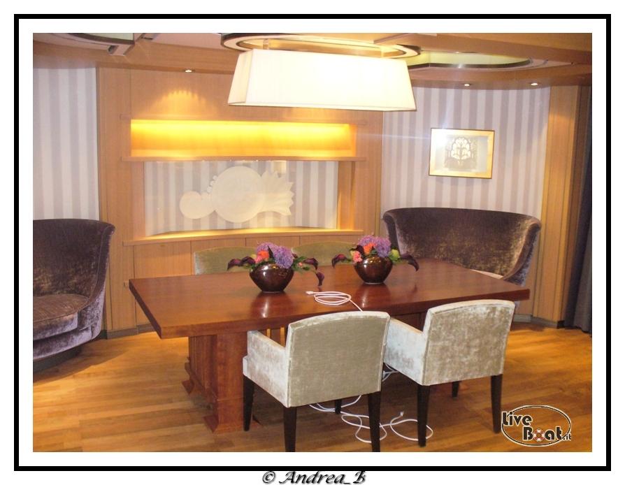 Concierge-concierge_04-jpg