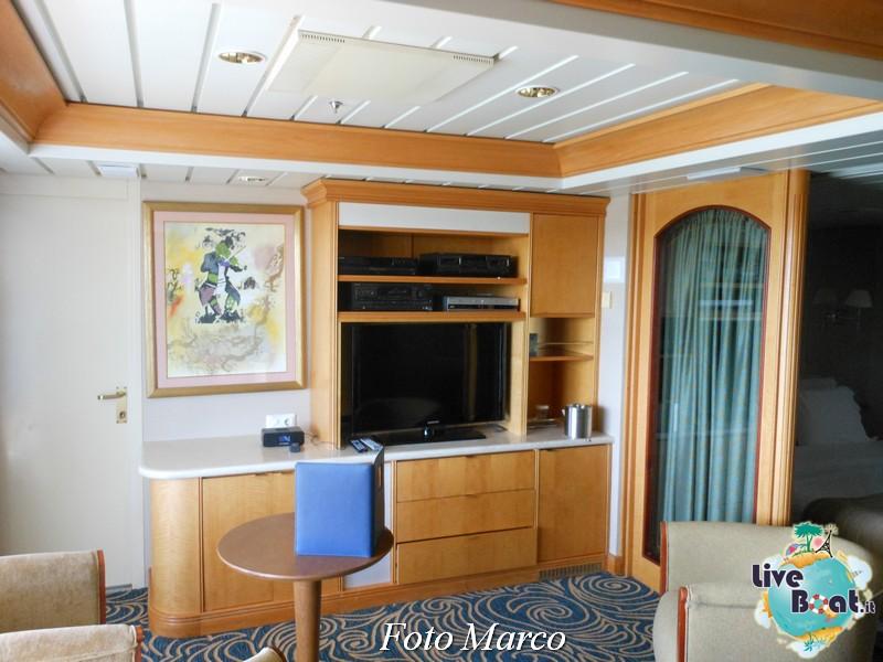 La Suite di Grandeur OTS-31foto-liveboat-grandeur-ots-jpg