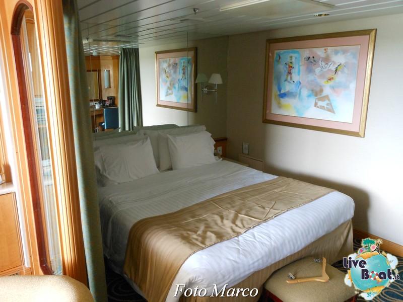 La Suite di Grandeur OTS-32foto-liveboat-grandeur-ots-jpg