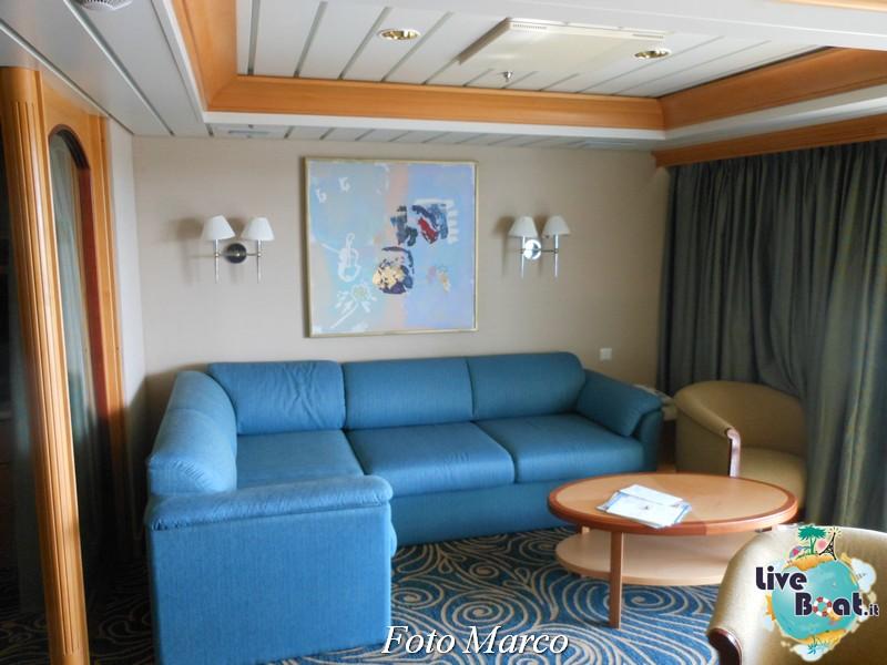La Suite di Grandeur OTS-33foto-liveboat-grandeur-ots-jpg