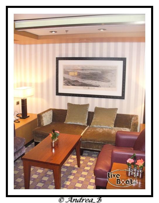 Concierge-concierge_05-jpg