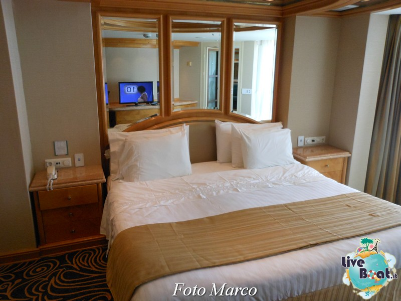 "La ""Royal Suite"" numero 8500 di Grandeur OTS-24foto-liveboat-grandeur-ots-jpg"