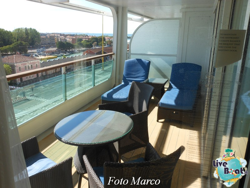 "La ""Royal Suite"" numero 8500 di Grandeur OTS-25foto-liveboat-grandeur-ots-jpg"