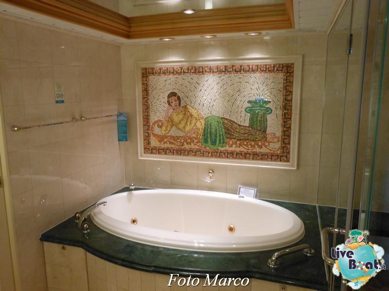 "La ""Royal Suite"" numero 8500 di Grandeur OTS-20foto-liveboat-grandeur-ots-jpg"