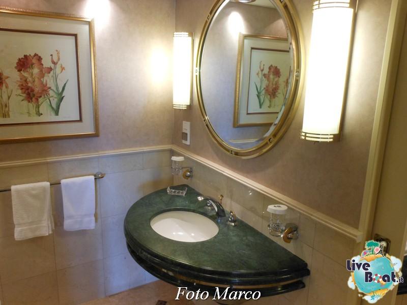 "La ""Royal Suite"" numero 8500 di Grandeur OTS-23foto-liveboat-grandeur-ots-jpg"